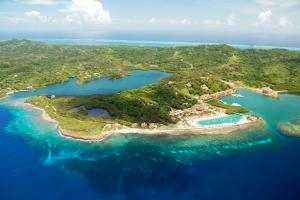 Parrot Tree Plantation, Lot #91 Parrot Tree P, Roatan,