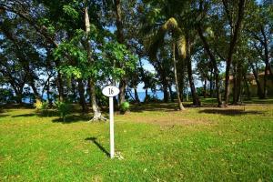 Lot No.16, Blue Harbour, Roatan,