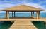 Orilla del Mar, Roatan,