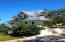 Yellow Bird - Ocean Front Home, Roatan,