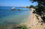 West End / West Bay, The Rocks - 5 Acre Bluff, Roatan,