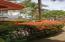West Bay Beach, Condo # 126, Mayan Princess, Roatan,