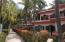 20181012185256092178000000-o West Bay Beach, Condo # 126, Mayan Princess, Roatan, (MLS# 18-605)