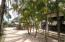 20181012185425480690000000-o West Bay Beach, Condo # 126, Mayan Princess, Roatan, (MLS# 18-605)