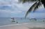20181012190252081921000000-o West Bay Beach, Condo # 126, Mayan Princess, Roatan, (MLS# 18-605)
