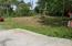 The Banks, Spacious Lot close to beach, Roatan,