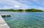 First Bight Ocean front, Roatan,