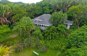 Palmetto, Spacious Family Home in, Roatan,