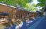 West End, Beach Front, Development Property, Roatan,