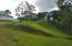 Vista Turquesa, Lot R6, Roatan,