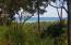 White Rock Hills, Lot 2, Roatan,