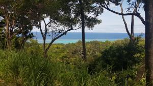 White Rock Hills, Lot 2, Roatan,
