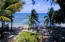 Priced at $295,000, Beautiful Beachfront- Bargain, Roatan,