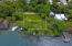 20181016172729797603000000-o Protected Frontage, Sandy Bay- Deep Water, Roatan, (MLS# 18-615)