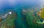 20181016172733033098000000-o Protected Frontage, Sandy Bay- Deep Water, Roatan, (MLS# 18-615)