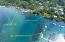 20181016172741137431000000-o Protected Frontage, Sandy Bay- Deep Water, Roatan, (MLS# 18-615)