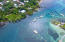 20181016172745155995000000-o Protected Frontage, Sandy Bay- Deep Water, Roatan, (MLS# 18-615)