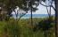 White Rock Hills, Lot 4, Roatan,