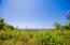 20181018214156847017000000-o Fantasy Views, Ocean View Lots 27A/27B, Roatan, (MLS# 18-635)
