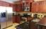 1 Bedroom 1 Bath, 847 sq ft, Infinity Bay Condo 2007, Roatan,