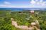20181024223212804287000000-o Fantasy Views, Ocean View Lots 27A/27B, Roatan, (MLS# 18-635)
