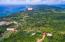 20181024223216768979000000-o Fantasy Views, Ocean View Lots 27A/27B, Roatan, (MLS# 18-635)