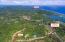20181024223219057747000000-o Fantasy Views, Ocean View Lots 27A/27B, Roatan, (MLS# 18-635)