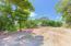 20181024223222010288000000-o Fantasy Views, Ocean View Lots 27A/27B, Roatan, (MLS# 18-635)