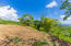 Fantasy Views, Ocean View Lots 27A/27B, Roatan,