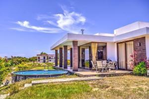 Roatan Punta Gorda , Main Rd., Ocean Hills Lot #14, Roatan,