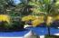 Poolside Mayan Princess, Mayan Princess #210, Roatan,