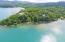 Waterfront Lots – Punta Blanca, Roatan,