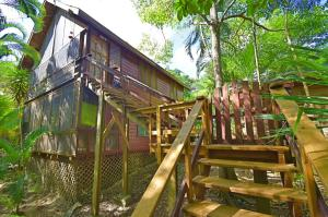 Sandy Bay, Sundancer Villa 3A, Roatan,