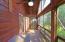 Sandy Bay, Sundancer Villa 3A, Roatan,