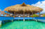 Guaiabara Beach, Guaiabara B8C, Roatan,