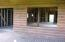 Loma Linda, Ocean View house, Roatan,