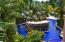 Princess Resort West Bay Beach, Mayan Princess 2 bedroom 117, Roatan,