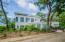 20181119205935683047000000-o Lawson Rock, Luxury Beachfront Home at, Roatan, (MLS# 18-657)