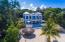 20181119210001032810000000-o Lawson Rock, Luxury Beachfront Home at, Roatan, (MLS# 18-657)