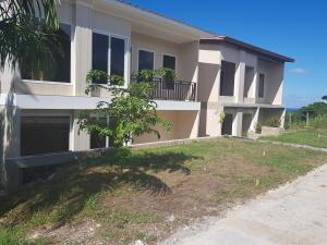 Main Sr. Punta Gorda, Ocean Hills Lot 3A, Roatan,