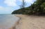 Camp Bay East End, 100ft. Beach Front lot #3, Roatan,