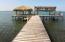 11B Pool Side, Sandy Bay, Sundancer Cabana, Roatan,