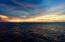 Lawson Rock, Lawson Rock Yellowfish 211, Roatan,