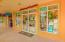 West Bay Beach Mall #5, Penelope