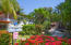 20181205225702138126000000-o Princess Resort West Bay Beach, Mayan Princess 2 bedroom 117, Roatan, (MLS# 18-655)