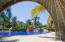 20181205225713451315000000-o Princess Resort West Bay Beach, Mayan Princess 2 bedroom 117, Roatan, (MLS# 18-655)