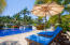 20181205225717823658000000-o Princess Resort West Bay Beach, Mayan Princess 2 bedroom 117, Roatan, (MLS# 18-655)