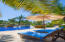 20181205225719729883000000-o Princess Resort West Bay Beach, Mayan Princess 2 bedroom 117, Roatan, (MLS# 18-655)