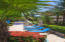 20181205225731688149000000-o Princess Resort West Bay Beach, Mayan Princess 2 bedroom 117, Roatan, (MLS# 18-655)