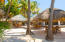 20181205225744580203000000-o Princess Resort West Bay Beach, Mayan Princess 2 bedroom 117, Roatan, (MLS# 18-655)